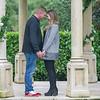 0275 - Natalie & Daniel Pre Wedding - 280719