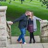 0425 - Natalie & Daniel Pre Wedding - 280719