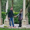 0265 - Natalie & Daniel Pre Wedding - 280719
