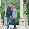 0277 - Natalie & Daniel Pre Wedding - 280719