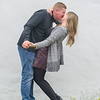 0138 - Natalie & Daniel Pre Wedding - 280719