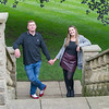 0420 - Natalie & Daniel Pre Wedding - 280719