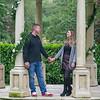 0267 - Natalie & Daniel Pre Wedding - 280719