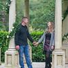 0268 - Natalie & Daniel Pre Wedding - 280719