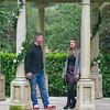 0261 - Natalie & Daniel Pre Wedding - 280719