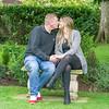 0236 - Natalie & Daniel Pre Wedding - 280719