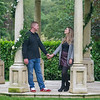 0266 - Natalie & Daniel Pre Wedding - 280719