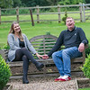 0321 - Natalie & Daniel Pre Wedding - 280719