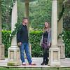 0260 - Natalie & Daniel Pre Wedding - 280719