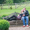0313 - Natalie & Daniel Pre Wedding - 280719