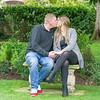 0237 - Natalie & Daniel Pre Wedding - 280719