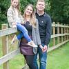 0362 - Natalie & Daniel Pre Wedding - 280719