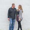 0108 - Natalie & Daniel Pre Wedding - 280719