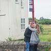 0071 - Natalie & Daniel Pre Wedding - 280719