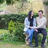 0009 - Becky & Neil - 250421