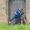0009 - Heidi & Dan - 060621