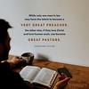 Theodore Cuyler on Pastors