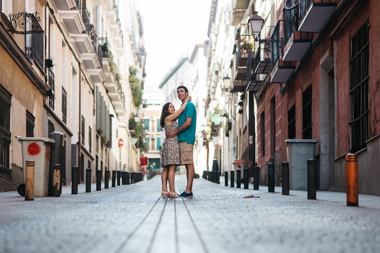 Preboda Bea&Fer_Buenavistaandco_0020