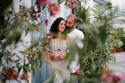 Preboda Juande + Patricia