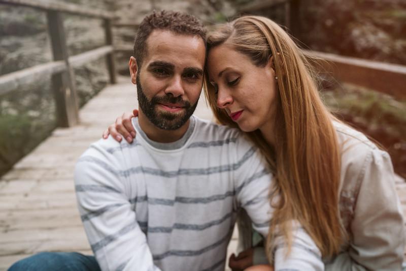 Preboda María & Ernesto