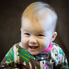 January 09, 2015 Emma 8 monthsIMG_8099 1055-2