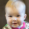 January 09, 2015 Emma 8 monthsIMG_8108 1056
