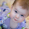 January 08, 2015 Emma 8 monthsIMG_8066 1603