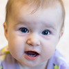 January 08, 2015 Emma 8 monthsIMG_8086 1618