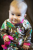 January 09, 2015 Emma 8 monthsIMG_8097 1055
