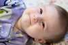 January 08, 2015 Emma 8 monthsIMG_8078 1612