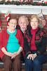 November 27, 2015 Rowe Family Nov 2015IMG_3769 1420
