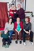 November 27, 2015 Rowe Family Nov 2015IMG_3811 1428