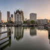 Rotterdam Oude Haven