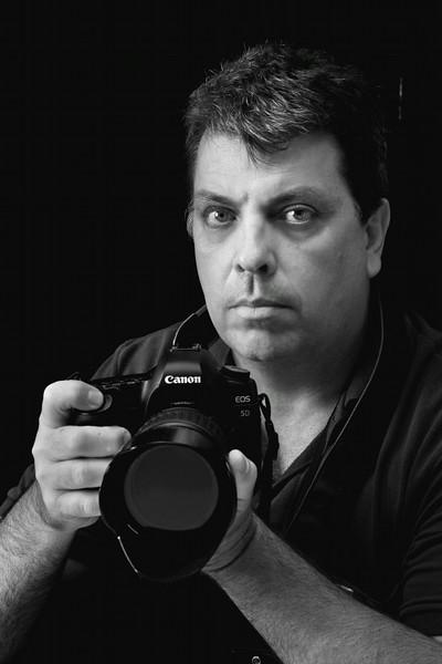 Ricardo Q. T. Rodrigues