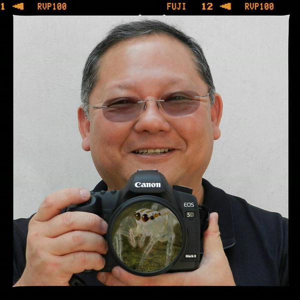 Carlos Augusto Asanuma (Asa)
