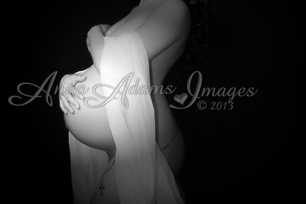 Shelby  ~ 38wks Privacy Respected : P