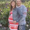 A&B PhotographyDSC00030