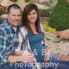 A&B PhotographyDSC00048