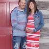 A&B PhotographyDSC00025