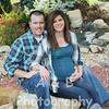 A&B PhotographyDSC00044