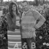 A&B PhotographyDSC00034