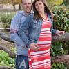 A&B PhotographyDSC00022