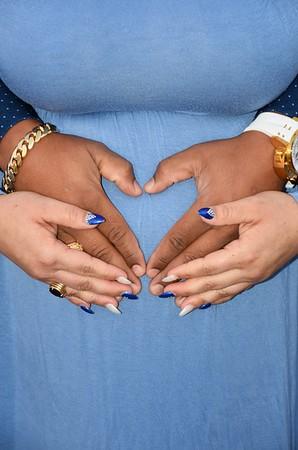 Fotos de Maternidad