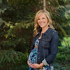 View More: http://timelessphoto.pass.us/anna-packard-maternity