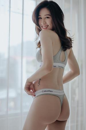 YA4_4842