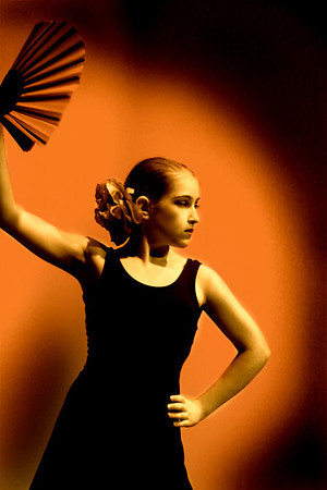 Premiere Dance Academy Recital