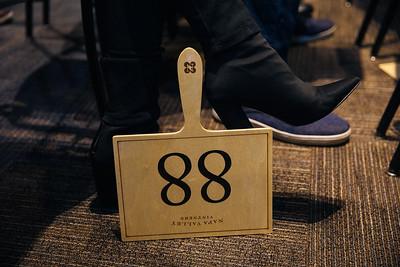 Premiere Napa Valley 2020 Auction