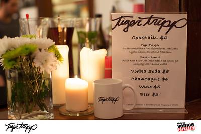 Tiger Tripp-19