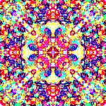 Shia Pattern III