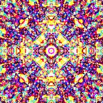 Shia Pattern II